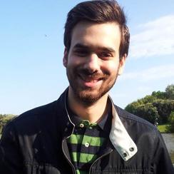 Fernando_Seixas