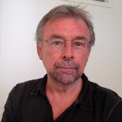 Pierre-Boursot
